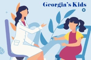 Therapy in Schools Expands Mental Health Access for Georgia's Kids